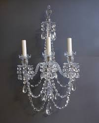 Chandelier Sconce Awesome Wall Sconces And Matching Chandeliers Wall Lights