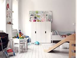 Ikea Kids Room Storage by Best 25 Ikea Kids Wardrobe Ideas On Pinterest Ikea Childrens