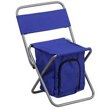 Tofasco Camping Chair by Outdoor Padded Folding Lawn Chairs Costco Camping Chairs