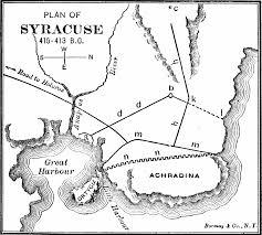 Syracuse Map 845 Gif