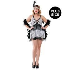 Flapper Dress Halloween Costume 14 Size Halloween Costumes Images