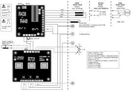 newage stamford generator wiring diagram newage stamford generator