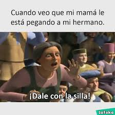 Funny Memes Spanish - memes en español d pinterest memes meme and humor
