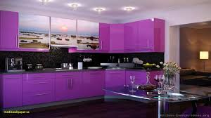 kitchen design ideas org purple kitchens design ideas inspirational purple kitchen cabinets