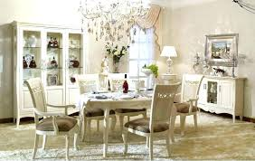 Country Style Dining Room Sets Country Style Dining Room Chairs Country Style Dining Room Set