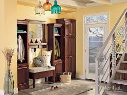 cabinet bathroom u0026 kitchen custom cabinets arizona