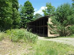 Snedens Landing Ny Real Estate by Brant Lake Real Estate 33 Palisades Rd Brant Lake Ny 12815