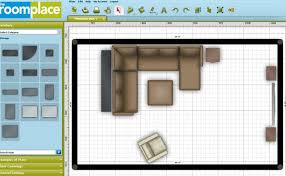 plan your house design your room plan your room and your room with the