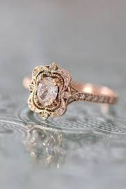 Inexpensive Wedding Rings by 381 Best Wedding Jewellery Images On Pinterest Jewelry Rings