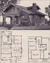 chalet style home plans chalet home plans image of the model c 511 our smallest chalet house