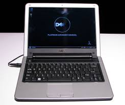 Top Dell Inspiron Mini 12 Notebook Reviews - Top Secrets Revealed #JL25