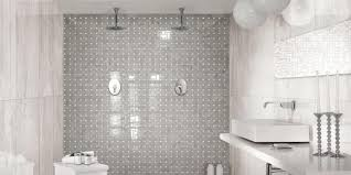 Tile Shower Pictures by Shower Tiles Trini Tile