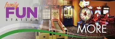 atlantic city family fun at tropicana resort u0026 casino