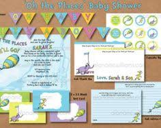 oh the places you ll go baby shower baby shower free printables inspired by dr seuss oh the places