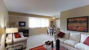 Brookmont Apartment Homes Rentals Philadelphia PA