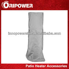 Patio Heater Cover by Garden Patio Heater Cover Buy Patio Heater Cover Pvc Patio Cover