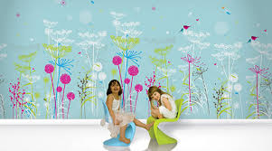 Wallpapers For Children Cute Wallpapers For Kids Decoration