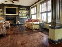 wholesale hardwood flooring discounted wood flooring coastal wfs