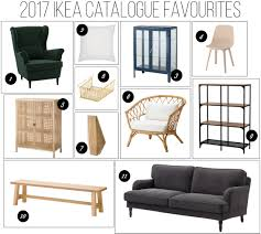 ikea favourites the hunted and gathered