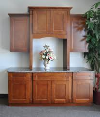 Kitchen Cabinets Clearance by Rjs Depot Kitchen Cabinets Clearance