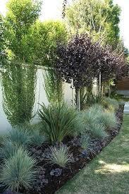 Drought Tolerant Backyard Ideas Small Backyard Garden Ideas Uk Backyard Landscaping Ideas Pictures