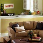 home decor ideas for small living room living room category living room beauty home design home decor