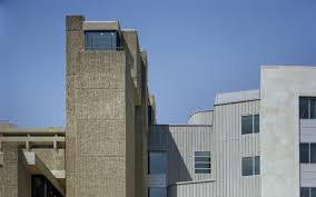 Arch Lab Architects Welcome Yale Of Architecture