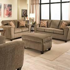 living room furniture houston tx discount living room furniture sets cocoa sofa set discount living