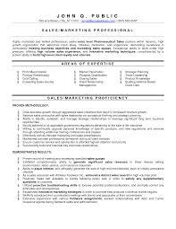 Sales Position Resume Samples by Download Change Of Career Resume Haadyaooverbayresort Com