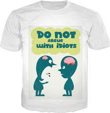 Surf Shirt Meme - 100anb 1 npixa yoga 11 6 do not argue with idiots smile memes coup