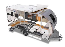trailer archives best travel trailers guide