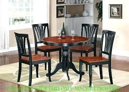 furniture kitchen tables expandable kitchen table kitchen table for two small kitchen