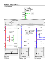 power door lock actuator wiring diagram agnitum me