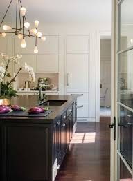 that light though interior inspiration pinterest kitchens