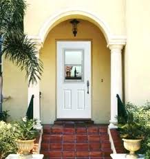 entrance ideas house entrance ideas antique wall mounted sconces for beautiful