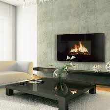 celsi fireplace brands fireplaces housing units puraflame wall