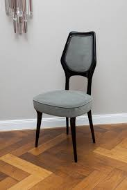 chair brendon flexsteel com 1950s dining room chairs w1950 830 w