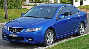 100 reviews 2003 honda accord sport on margojoyo com