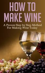 techniques in home winemaking the best 25 wine supplies ideas on free