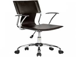 Comfortable Office Chairs Endearing Small Comfortable Office Chairs Amazing Comfortable