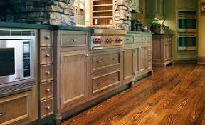 how much are new cabinets installed how much to install kitchen cabinets popular cabinet installation