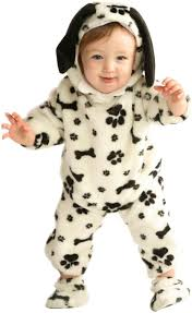 Dalmatian Puppy Halloween Costume 11 Cole Halloween Images Halloween Ideas