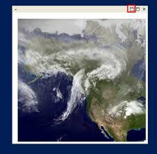 live global map live world map on desktop
