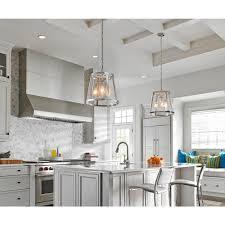 modern kitchen chandelier lighting murray feiss lighting for modern kitchen decoration with