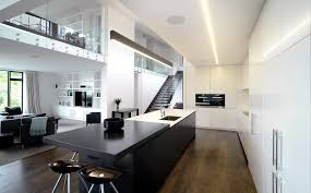designer kitchen gallery of collect this idea designer kitchen