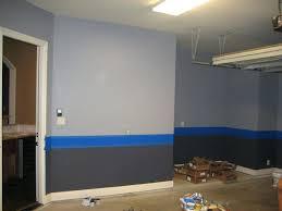 garage interior paint color ideas the best paintgarage wall floor