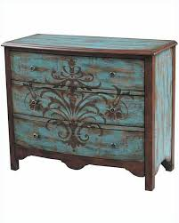 Entryway Cabinets Furniture Stunning Imprio Pulaski Accent Chest For Simple Home