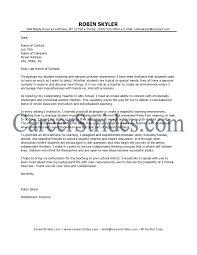 Online Instructor Resume Sample Cover Letter For Online Teaching Job Job Application Cover