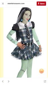 Monster High Halloween Costumes Walmart 27 Best Costumes Images On Pinterest Costumes Costumes And