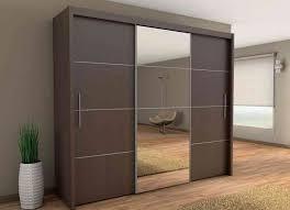 buy free standing closet lagos nigeria hitech design furniture ltd